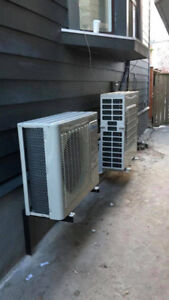 EazyHVAC- HVAC Specialists- Heating, Cooling, & Air Quality