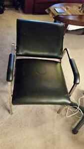 """BRAND NEW""  HAIR SINK COMPLETE AND NEW SHAMPOO CHAIR Kingston Kingston Area image 4"