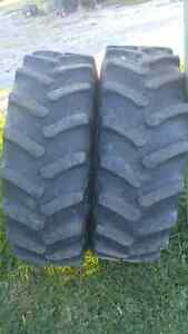 12.4 24 tractor tire