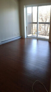 BEAUTIFUL, CENTRALLY LOCATED ONE BEDROOM Cornwall Ontario image 2