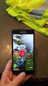 Mint condition Samsung A5 bought 6 months ago. Upgraded Kingston Kingston Area image 1