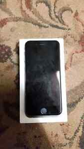 IPhone 16th in good condition  London Ontario image 3