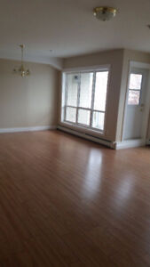 2 Bedroom Condo Style apartment Bedford Highway