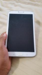 Galaxy tab 3 16g