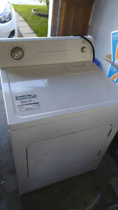 moving sale : washer dryer London Ontario image 4