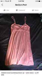 Ladies Summer Dresses Lot Kitchener / Waterloo Kitchener Area image 1