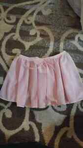 Toddler's dance skirt London Ontario image 1