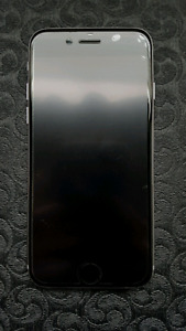 iPhone 6 64gb Space Grey Koodo/Telus