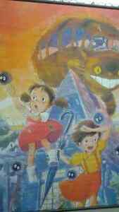 Animation Posters for Sale Peterborough Peterborough Area image 3