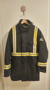 Personal Protective Equipment (PPE) Gear