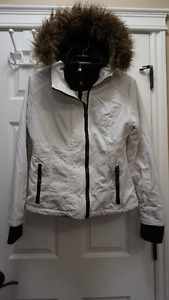 LADIES WINTER JACKETS - PICK UP IN CAMROSE