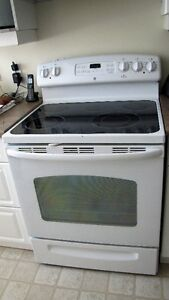Appliances for Sale - Stove, Fridge, Dishwasher, Microwave