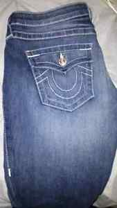 Women's clothing med to small Kitchener / Waterloo Kitchener Area image 2