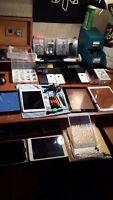 St. Vital ~ iPad iPhone Repairs ~ Fusionrepairs