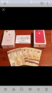 Buying ✔✅ acheter IPHONE XR XMAX ✔ IPHONE 11 PRO ✔ SAMSUNG ✔ CAL