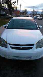 2010 car for sale just 1700
