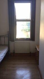 Nice room £110pw bills inclusive