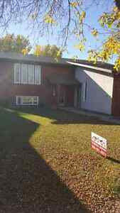 CATHEDRAL Roofing & Renovations all year!!!  Regina Regina Area image 4