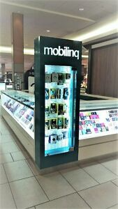 cell phone repair! LOCATED IN LIMERIDGE MALL AT UNBEATABLE PRICE
