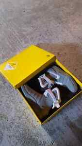 Back to the future replicas size 11 London Ontario image 2