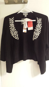 Jana sweater size medium