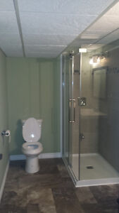 PLUMBER /RENOVATOR AVAILABLE!!! 20+ YEARS EXP!!!! London Ontario image 10