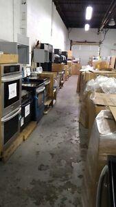 Brand Name Appliances/LG/GE/FRIGID AIR/SAMSUNG/MAYTAG/WHIRLPOOL