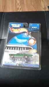 Hot Wheels Motor City Classics  London Ontario image 1