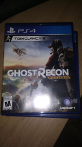 Ghost Recon 40$