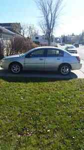 *Need Gone ASAP* - 2006 Saturn ION - $1,900 OBO