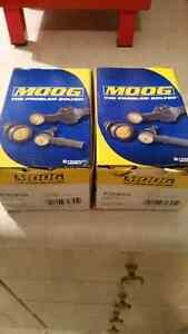 MOOG ball joints Nissan Maxima brand new
