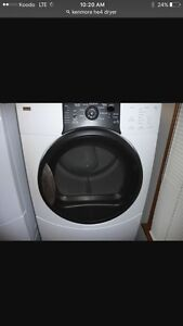 Kenmore he4 clothes dryer for sale (priced to sell)