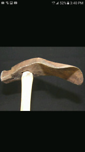 Wanted Adze axe or old tools