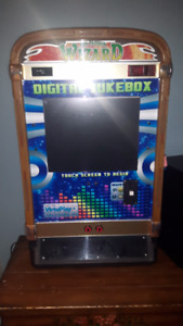 Digital Jukebox - New Price