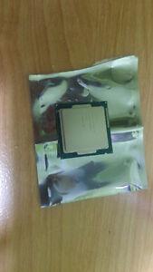Intel i7 4790 ES
