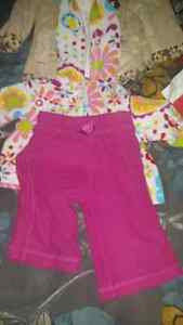 Selling girls clothes Cambridge Kitchener Area image 4