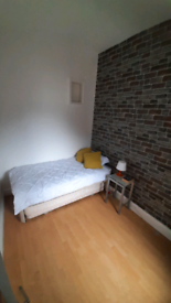 Contractors, Visitors, Holiday Retreat - 2 bed Fulwell Sunderland,
