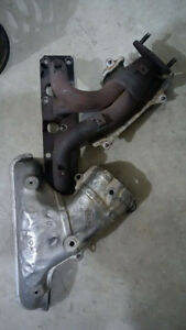 Miata BP Engine Parts Kitchener / Waterloo Kitchener Area image 8