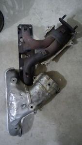 Miata BP Engine Parts Kitchener / Waterloo Kitchener Area image 8