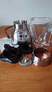Oster blender 450 watts Kitchener / Waterloo Kitchener Area image 2