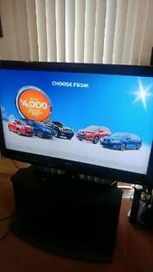 """LG Full HD 1080P LCD 47"""" TV"""