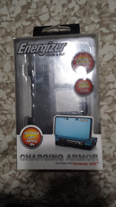 Energizer Power & Play