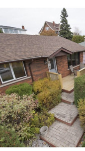 4 Bdr Bungalow /Move in ready