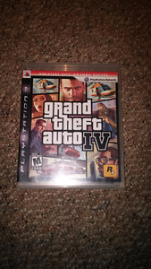 $5 PS3 and Wii Games GTA, NBA2K, COD, KillZone,Army of two