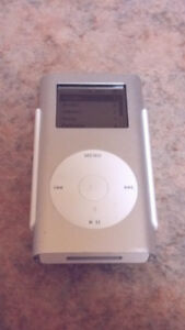 Ipod Mini Classic 4GB