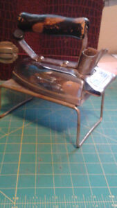 General Electric Hotpoint Iron