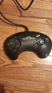 SNES and Sega Genisis Controllers Cambridge Kitchener Area image 2