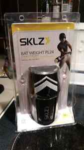 SKLZ - Bat Weight - 24oz - New in package