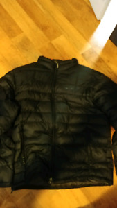 MERRELL MENS JACKET FALL WINTER SIZE LARGE