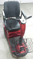 Scooter $1000 OBO